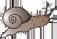 fiche-escargot