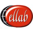 logo_ellab